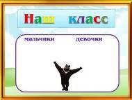 Плакат на тему Маша и Медведь