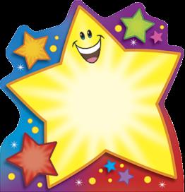 Медальки для детских конкурсов